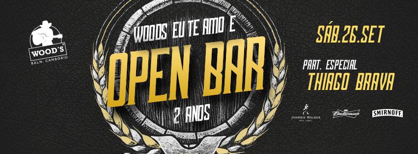Foto_065-2015 (Woods Open Bar)