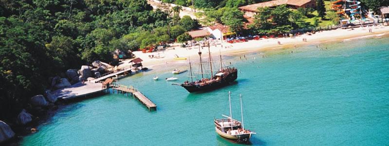 praia_laranjeiras