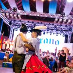 Foto 023-2017 (Festa Pomerana - Daniel Zimmermann)