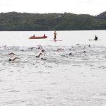 Foto_001-2018 (Maratona aquatica_divulgacao_menor)