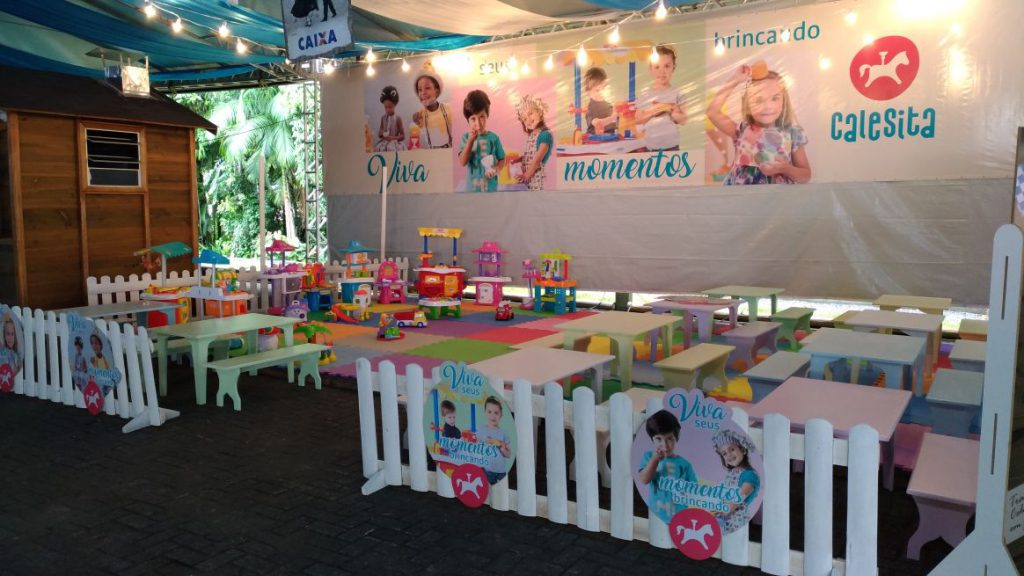 Foto_005-2017 (Kinderplatz Calesita - Festa Pomerana)